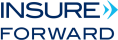 insure-foward-logo